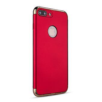 iPhone 7 Plus - Case