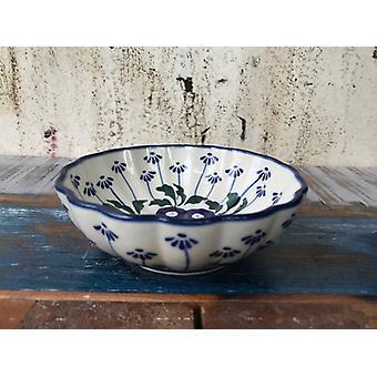 Golfrand Bowl 11 cm, 3 cm, Trad, Ø. 11, BSN 1423