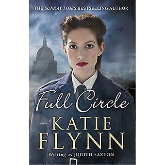 Kreis von Katie Flynn - 9781787460867 Buch