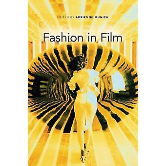Fashion in Film by Munich & Adrienne