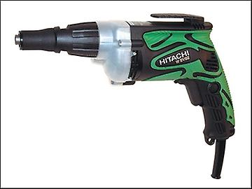 Hitachi W8VB2 Tek Screwdriver 620 Watt 110 Volt