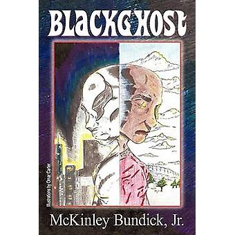 Blackghost by Bundick & McKinley
