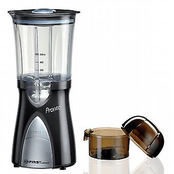 Mixer and grinder 2 in 1