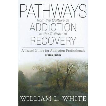 Pathways from the Culture of Addiction to the Culture of Recovery - A