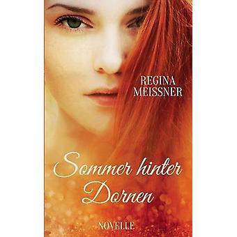 Sommer Hinter Dornen by Sommer Hinter Dornen - 9783739230382 Book