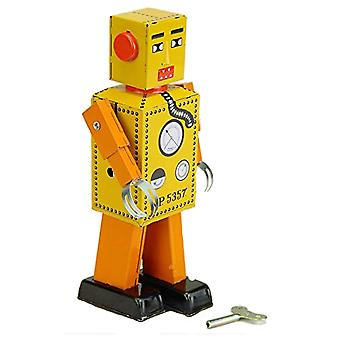 Schylling Retro Robot Lilliput
