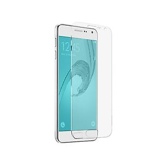 Tempered Glass Screen Protector Samsung A3 2017