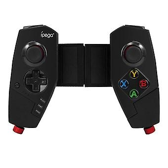 Red Spider Bluetooth Controller for Windows and Android