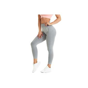 GymHero Leggins ELITE-ASH Womens leggings