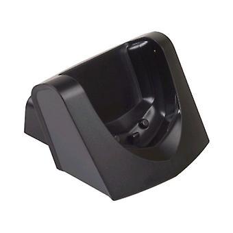 Casio desktop Cradle para PCD/Casio GzOne C731 rock DTC731