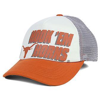 Texas Longhorns NCAA TOW