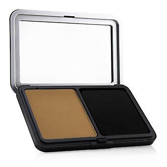 Make-up für immer Matt enamt Haut Blurring Pulver Foundation - Y415 (Mandel) - 11g/0,38Oz