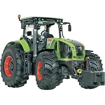 Wiking 077314 Gauge 1 Claas