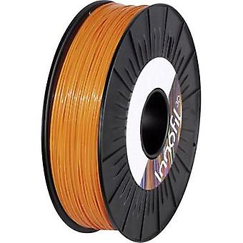Filament Innofil 3D PLA-0009A075 PLA plastic 1.75 mm Orange 750 g