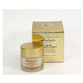 Algologie Marino Lifting Cream 50 Ml