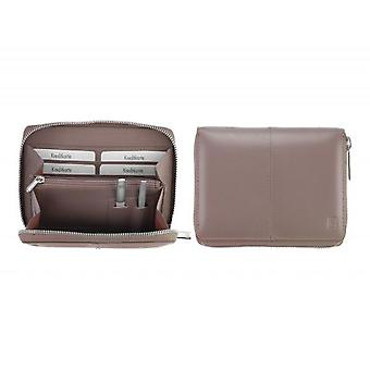 Zwilling Purse Malva 2 Pieces TWINOX