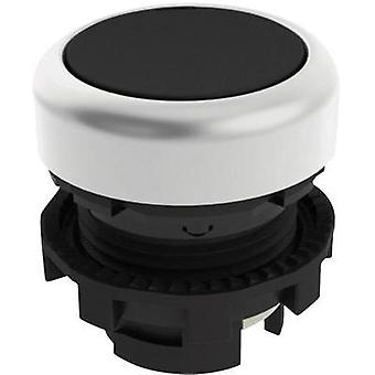 Pushbutton Black Pizzato Elettrica E21PU2R1290 1 pc(s)