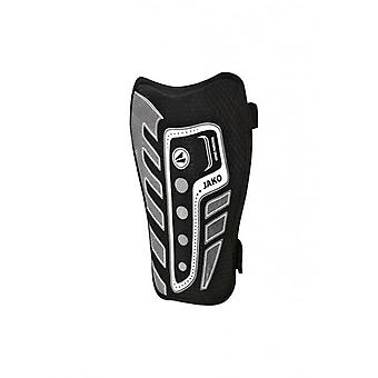JAMES Shin guard performance basic