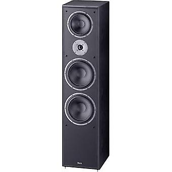 Magnat Monitor Supreme 2002 noir Free-standing speaker Black 450 W 18 up to 40000 Hz 1 pc(s)