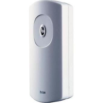 Wireless door bell Converter Byron BY32