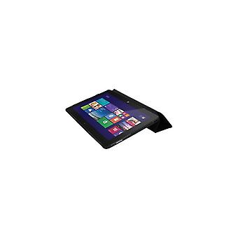 Dell Tablet Folio-screen protector for Tablet-polycarbonate-black-for Venue 11 Pro (7130), 11 Pro (7139)