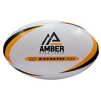 All Play Rugby Ball Size 5