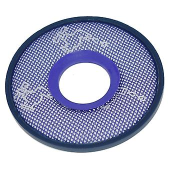Dyson DC26 Washable Pre Motor Vacuum Cleaner Filter