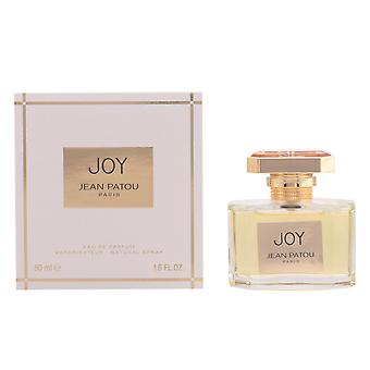 Jean Patou JOY edp spray