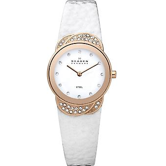 Skagen Ladies' Watch 818SRLW