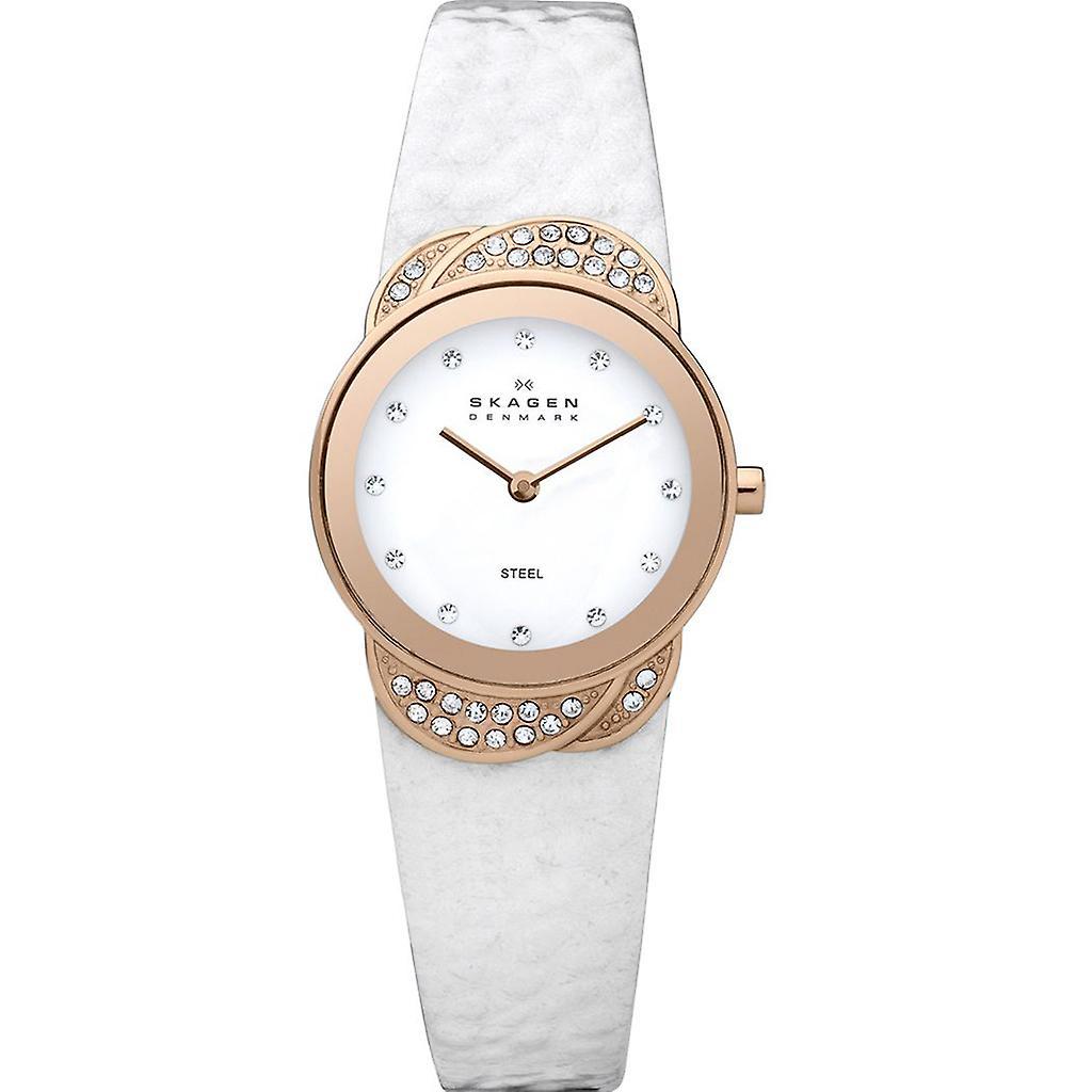 Skagen Ladies' Watch 818SRLW