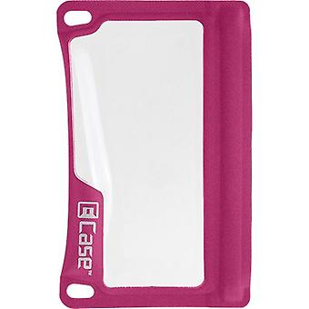 eCase eSeries 9.5 Mobile/Electronics Case (Magenta)