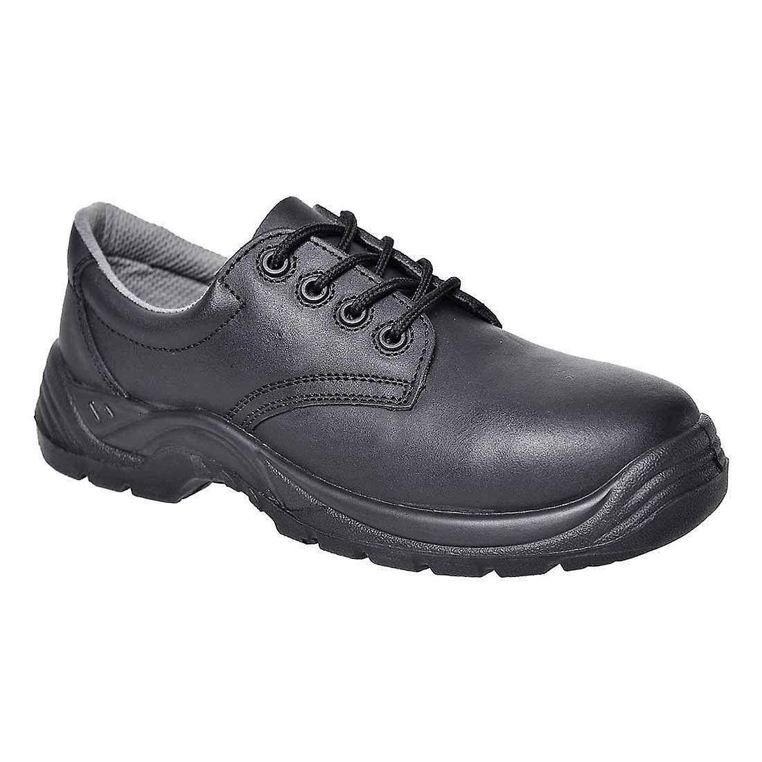 Portwest - Compositelite Work Safety Shoe S1