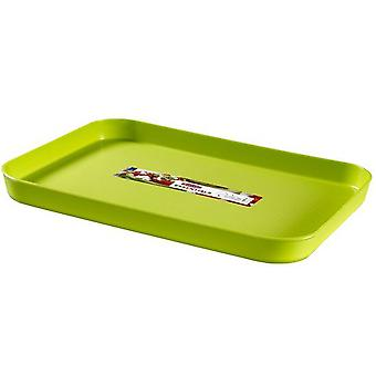 Curver Kitchen Essentials Reversible tray