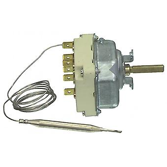 E.G.O. Thermostat Original Part Number 55.34052.010