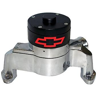 Proform 141-654 Polished Electric Water Pump
