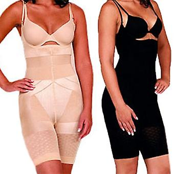 Thigh Body Control Shaper