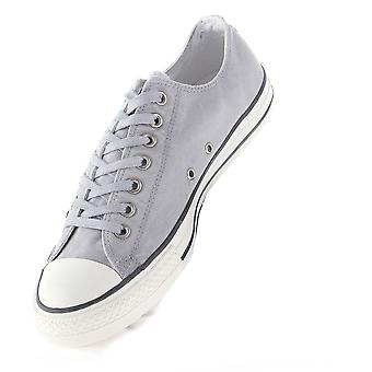 Converse Chuck Taylor All Star 147017C universal all year men shoes