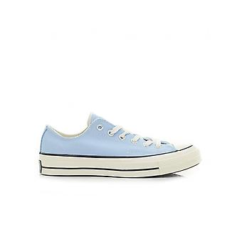 Converse Chuck 70 's lage Trainers