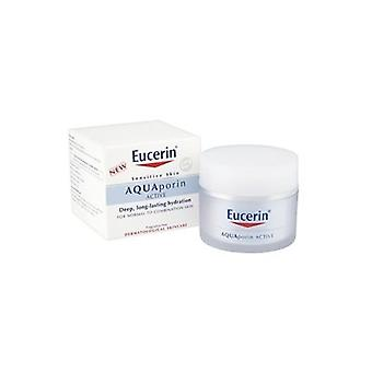 Eucerin AQUAporin ACTIVE for Normal to Combination Skin