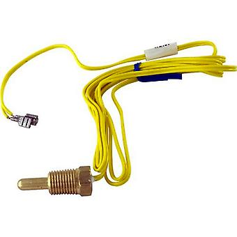 Pentair 472101 Complete Millivolt Probe Thermistor Replacement Pool/Spa Heater
