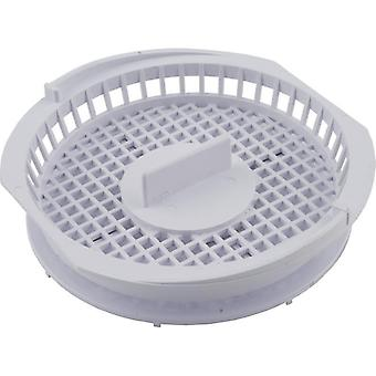 Pentair R172686 Short Basket with Restrictor Assembly