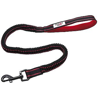 Xt-Dog Correa Next (Dogs , Collars, Leads and Harnesses , Leads)