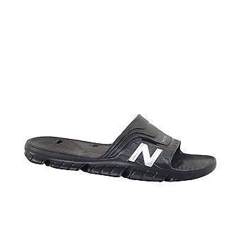 New Balance 104 SD104BS universal summer men shoes