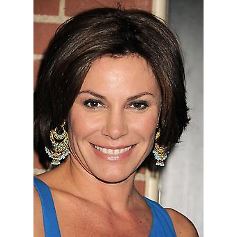 Luann De Lesseps In Attendance For All About Me Opening Night On Broadway Henry MillerS Theatre New York Ny March 18 2010 Photo By Rob RichEverett Collection Celebrity