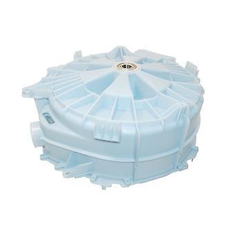 Indesit Washing Machine Rear Drum