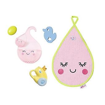 Baby Born Doll Accessory Set - Kids Toy (824641)