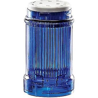 Signal tower component LED Eaton SL4-FL24-B-M Blue