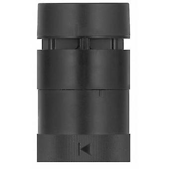 Ronfleur Werma KombiSIGN attention 40 8-Ton-Sirene 24 V AC, 24 Vdc 90 dB