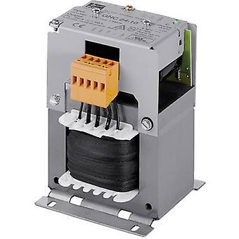 Módulo fuente de alimentación AC/DC bloque GNC 24 2,5 24 VCC 2.5 A 60