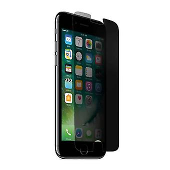 Stuff Certified ® Privacy Screen Protector iPhone 6 Plus Tempered Glass Film
